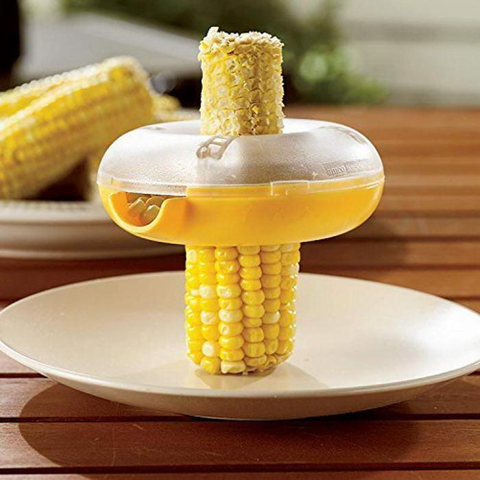 corn kerneler