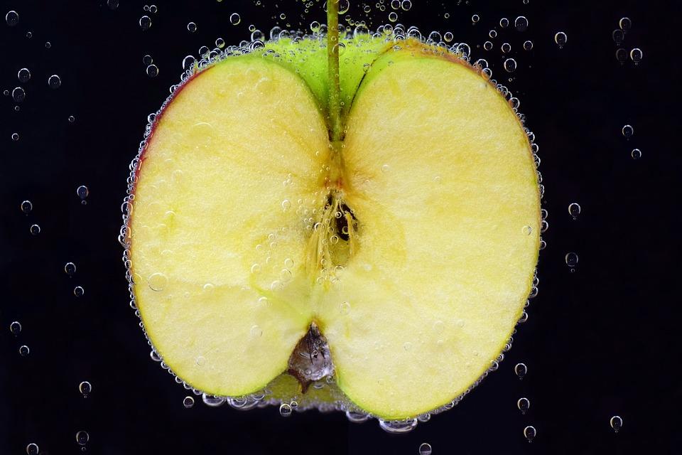 remove pesticidies