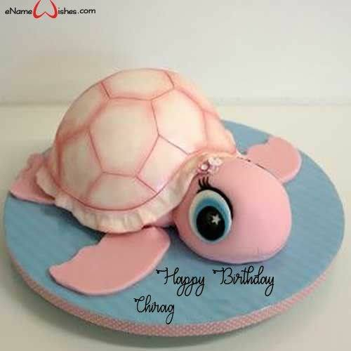 sweetest cakes